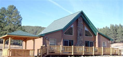 black vacation rental mt meadow cabins hill