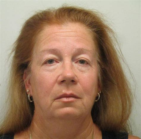 alice evans reddit florida woman accused of choking her senior dog to death