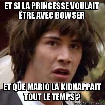 Meme Francais - m 233 chant mario memecenter