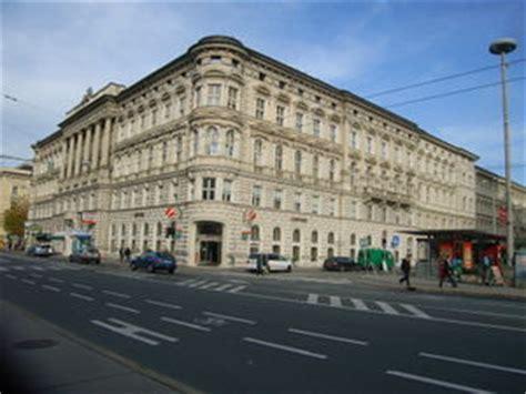 bank austria salzburg filialen bank austria creditanstalt salzburgwiki
