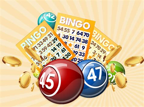 Best Bingo Sites To Win Money - stretch your sights high for bingo online with budget busting bonus bucks online