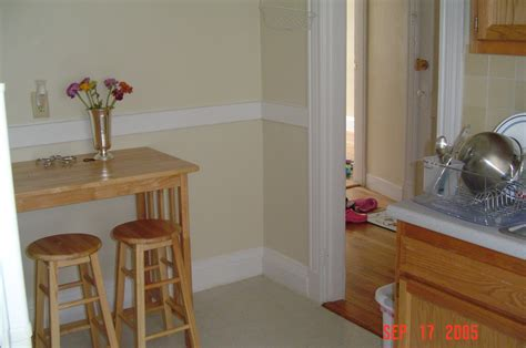 craigslist rooms for rent boston