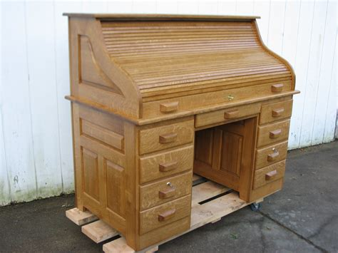 roll top desk prices roll top desk for sale new price on gorgeous antique roll