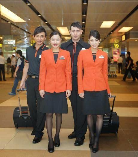 easyjet cabin crew recruitment easyjet cabin crew salary 28 images easyjet announces