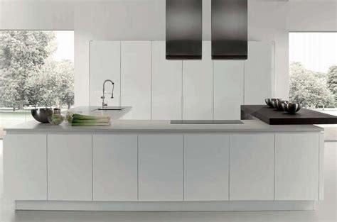 ciao cucine aran stunning ciao cucine aran ideas acrylicgiftware us