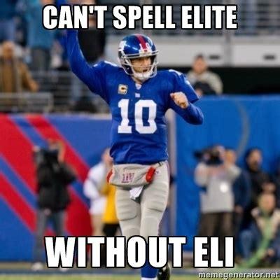 Eli Manning Super Bowl Meme - strategic presentation i ve missed more than 9000 shots