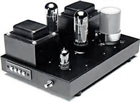 Converter Mini Mono To Akay Mono 65m quicksilver mini mite mono lp gear