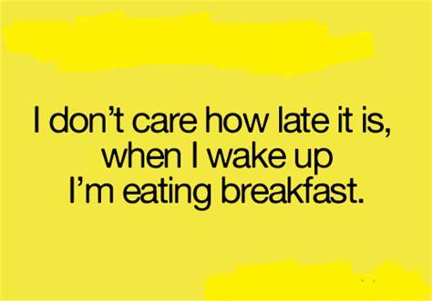 breakfast quotes breakfast quotes weneedfun