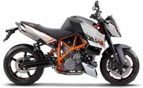 Ktm Duke 990 Price In India Ktm 990 Duke R Price Specs Review Pics Mileage