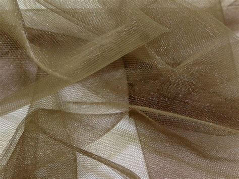 pattern tulle fabric soft tulle net fabric es017tul m
