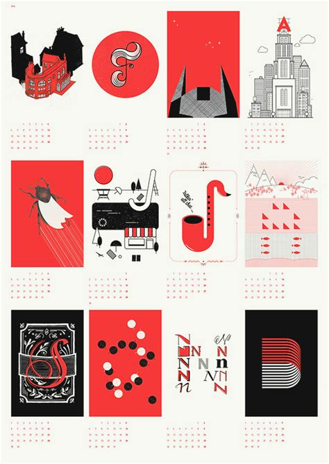 printable calendar graphic design upstruct graphic design studio upstruct calendar 2014