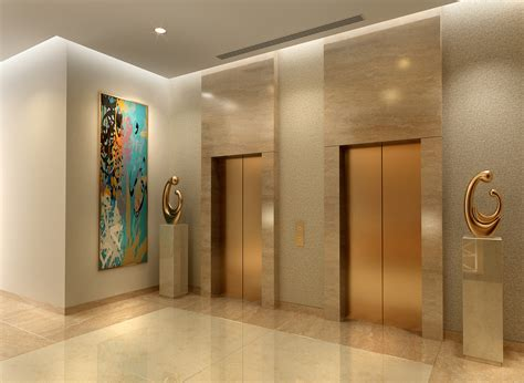 modern elevator lobby design hotel ideas photograph apartments apartment decorating ideas alluring home eas