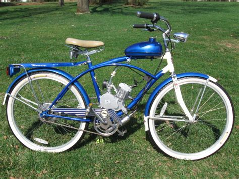 bicycles with motors for sale bicycle bicycle motors for sale
