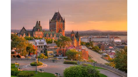inspiring 4k quebec city wallpaper free 4k wallpaper