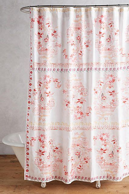 shower curtains anthropologie anthropologie tali shower curtain your anthropologie