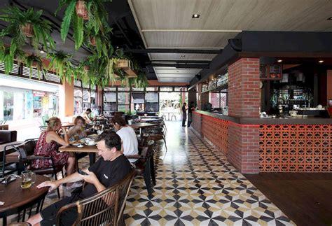 rambuttri inn plaza hotel rambuttri inn plaza in bangkok starting