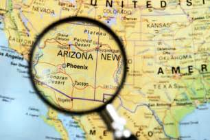 arizona colleges concerned about new immigration