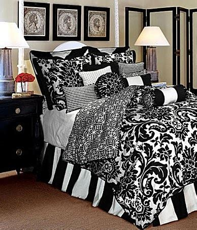 103 best images about black tan and white decorating on