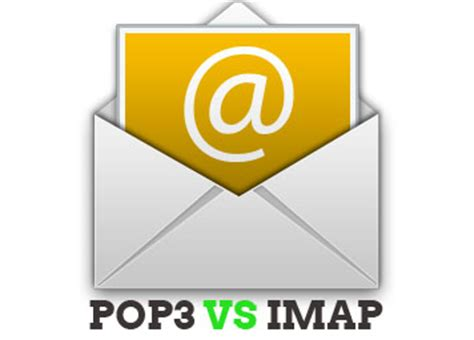 which is better imap or pop pop and imap difference