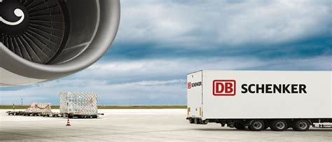 db schenker malaysia global logistics solutions supply