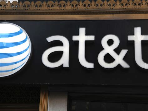 At And T Sales by At T Has Made Cuts At Its Adworks Sales Unit Business Insider