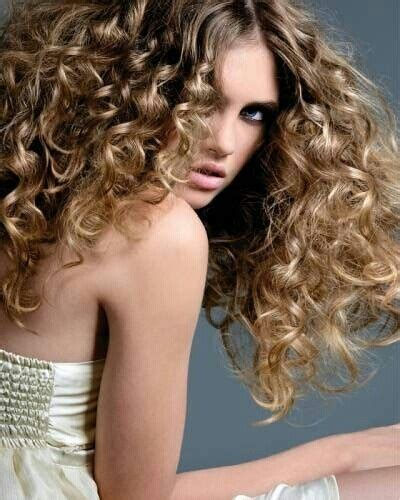 going out hairstyles for dirty hair 1000 images about hair on pinterest naturally curly