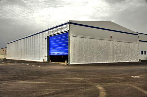 capannoni industriali capannoni industriali mobili