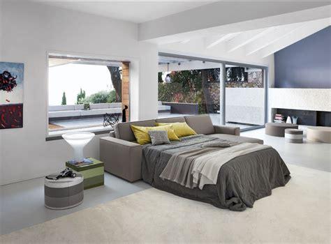 la casa divano letto genova la casa divano letto genova divani e divani pouf