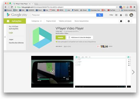 vplayer apk full version download vplayer video player full v3 1 4 armani apk exviment