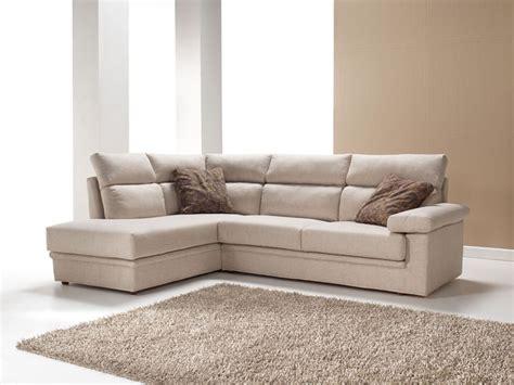 divani su misura divani su misura toscana