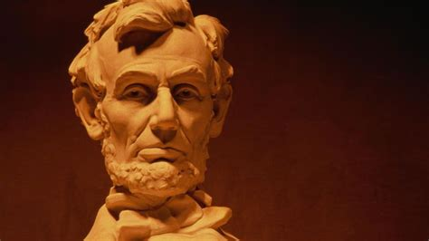 what hobbies did abraham lincoln engage in reference