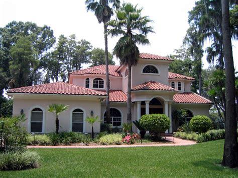 residential house residential