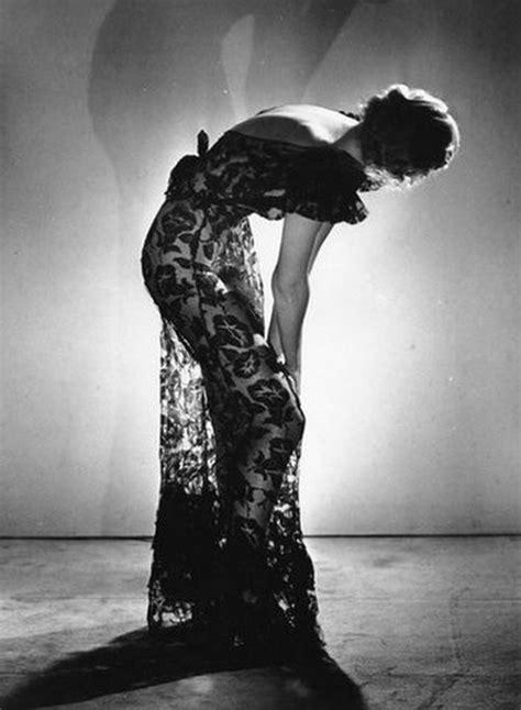 fotograf 237 a de moda fashion photography by man ray 1930 y mientras tanto
