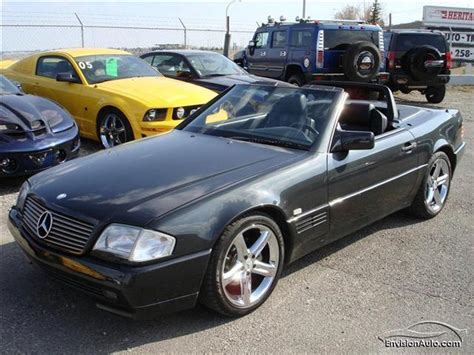how things work cars 1992 mercedes benz 500sl interior lighting service manual free 1992 mercedes benz 300sd online manual service manual how to replace