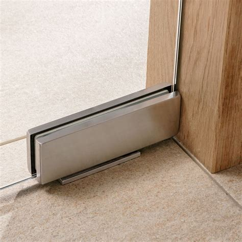 Universal Glass And Door 15 Best Images About Glass Products On Studios Hardware And Products