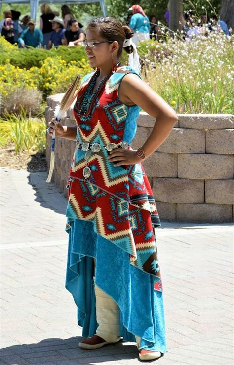 navajo pattern clothes 35 best shayne r watson designs images on pinterest