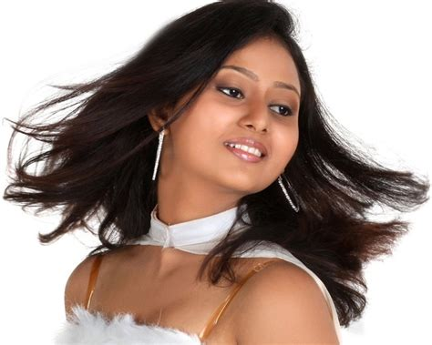 film heroine photos kannada kannada heroine amulya search results calendar 2015