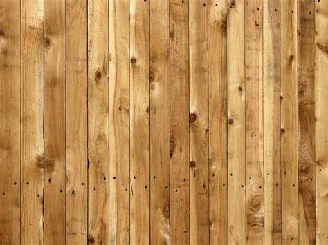 wallpaper kayu keren background kayu keren hd 6 background check all