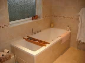description bathroom