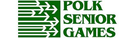 Polk County Florida Records Search Polk Senior Polk County Florida