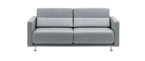 Sofa Factory Sydney by Futon Beds Sydney Bm Furnititure