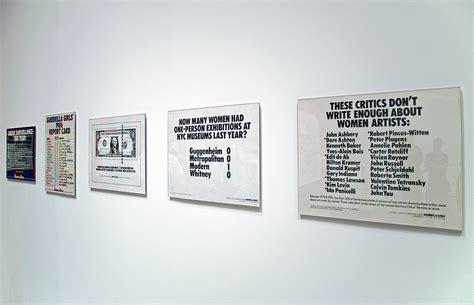utah museum of modern art