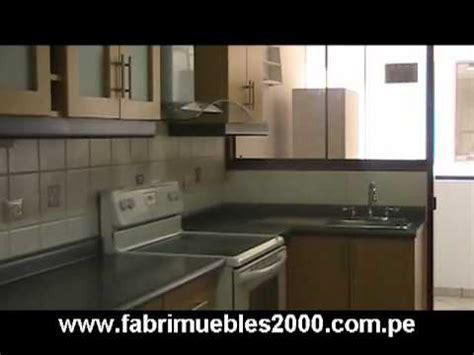 elaboracion  venta de reposteros de cocina en madera youtube