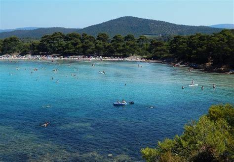 turisti per caso costa azzurra costa azzurra viaggi vacanze e turismo turisti per caso