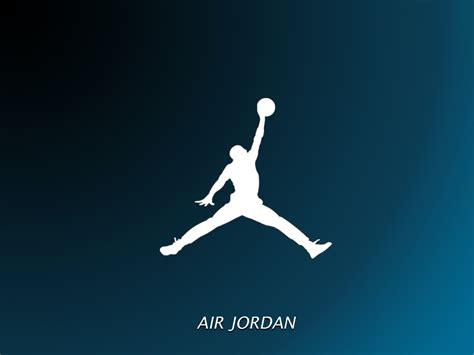 imagenes jordan logo hd 34 hd air jordan logo wallpapers for free download