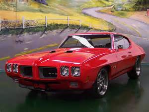1970 S Pontiac Models 1970 Pontiac Gto Specs Price Collectibility Design