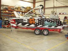 pontoon boats for sale in northern va 95 best vehicle wraps images on pinterest in 2018
