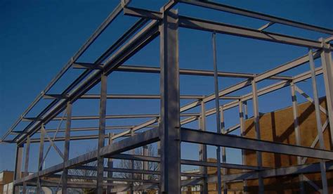 structural engineer home design consulting structural and civil engineers l gyoury self