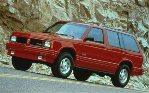 how to learn about cars 1992 oldsmobile bravada engine control 1992 oldsmobile bravada length specs view manufacturer details