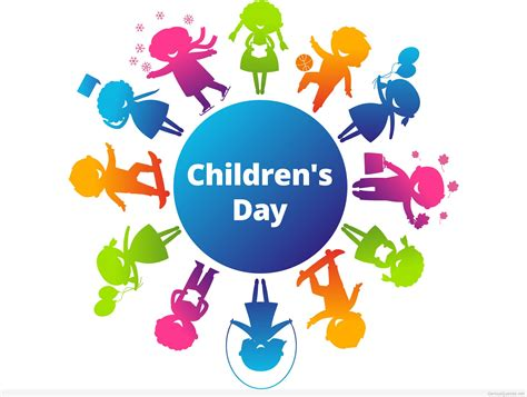 s day images international children s day clipart free clipart